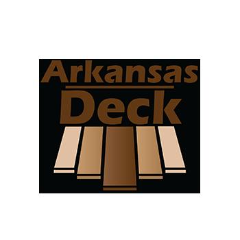 deck builder cabot jacksonville sherwood beebe arkansas