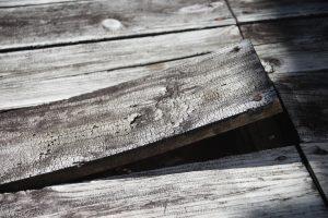 deck repair central arkansas cabot jacksonville conway lonoke beebe searcy austin ward