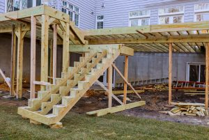 above ground deck builder outdoor construction arkansas deck company cabot vilonia white county lonoke county jacksonville searcy beebe ar arkansas