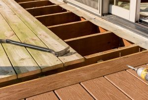 deck replacement company in cabot vilonia searcy beebe jacksonville new deck replacements deck builder arkansas deck company