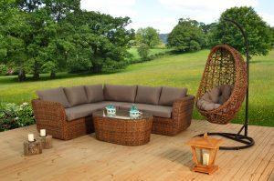 arkansas deck company outdoor patio construction new detached deck company deck builder