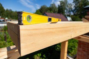new deck construction in arkansas deck builders decking construction contractor contractors